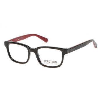Kenneth Cole Reaction KC0794 Eyeglasses