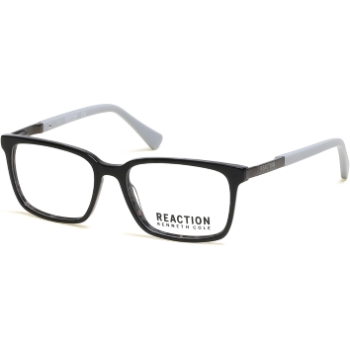 Kenneth Cole Reaction KC0825 Eyeglasses