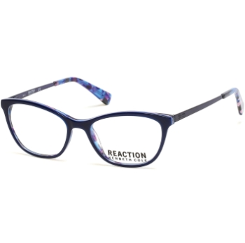 Kenneth Cole Reaction KC0826 Eyeglasses