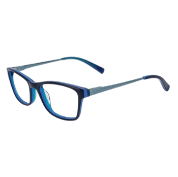 Kids Central KC1666 Eyeglasses