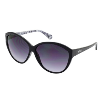 Kenneth Cole Reaction KC2726 Sunglasses