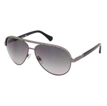 Kenneth Cole New York KC7129 Sunglasses