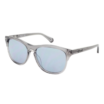 Kenneth Cole New York KC7134 Sunglasses