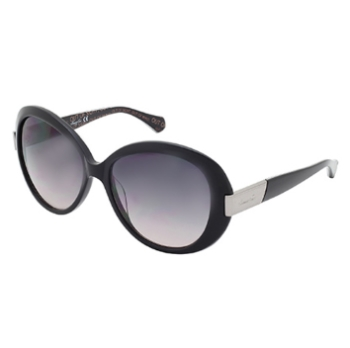 Kenneth Cole New York KC7138 Sunglasses