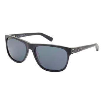 Kenneth Cole New York KC7150 Sunglasses