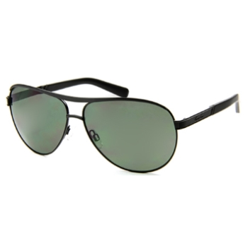 Kenneth Cole New York KC7151 Sunglasses