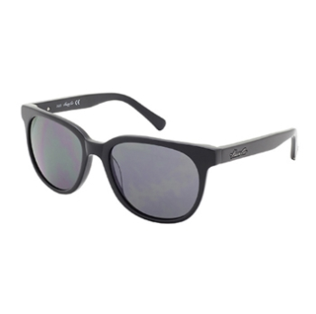 Kenneth Cole New York KC7161 Sunglasses