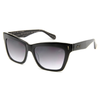 Kenneth Cole New York KC7165 Sunglasses