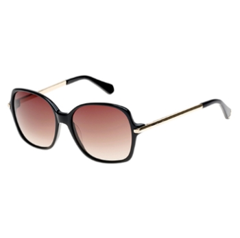 Kenneth Cole New York KC7168 Sunglasses