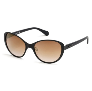 Kenneth Cole New York KC7182 Sunglasses