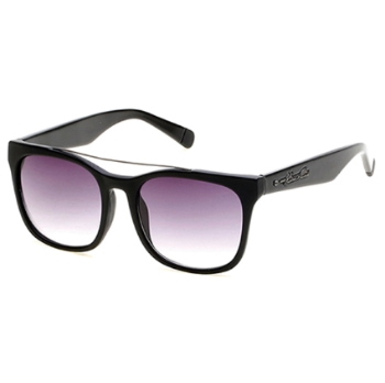 Kenneth Cole New York KC7185 Sunglasses