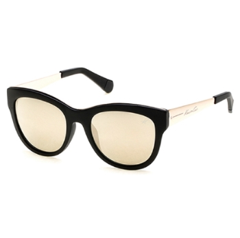 Kenneth Cole New York KC7195 Sunglasses