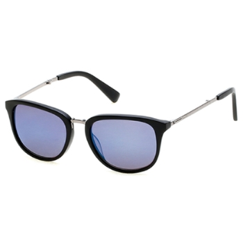Kenneth Cole New York KC7196 Sunglasses