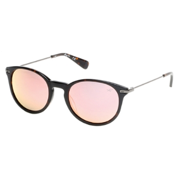 Kenneth Cole New York KC7202 Sunglasses