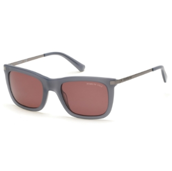 Kenneth Cole New York KC7203 Sunglasses