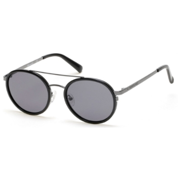 Kenneth Cole New York KC7204 Sunglasses