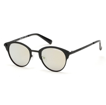 Kenneth Cole New York KC7208 Sunglasses