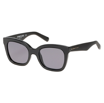 Kenneth Cole New York KC7210 Sunglasses