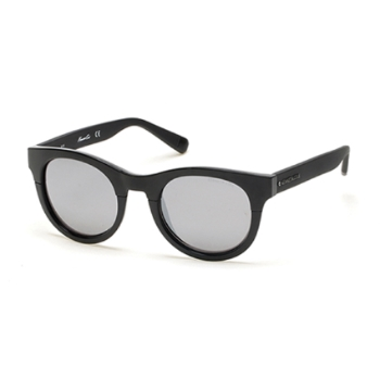 Kenneth Cole New York KC7211 Sunglasses