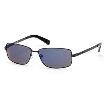 Kenneth Cole New York KC7212 Sunglasses