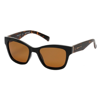 Kenneth Cole New York KC7217 Sunglasses