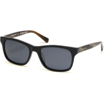 Kenneth Cole New York KC7240 Sunglasses