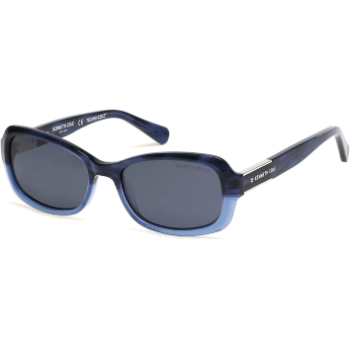 Kenneth Cole New York KC7241 Sunglasses