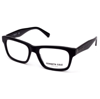Kenneth Cole New York KC0271 Eyeglasses