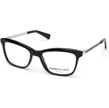 Kenneth Cole New York KC0280 Eyeglasses