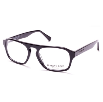 Kenneth Cole New York KC0285 Eyeglasses