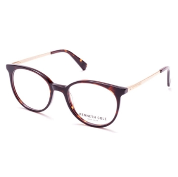 Kenneth Cole New York KC0288 Eyeglasses