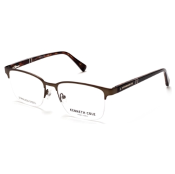 Kenneth Cole New York KC0291 Eyeglasses