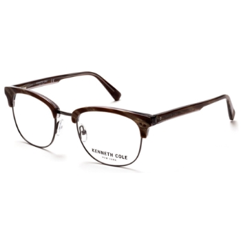 Kenneth Cole New York KC0292 Eyeglasses