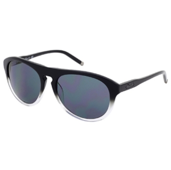 Kenneth Cole New York KC7114 Sunglasses