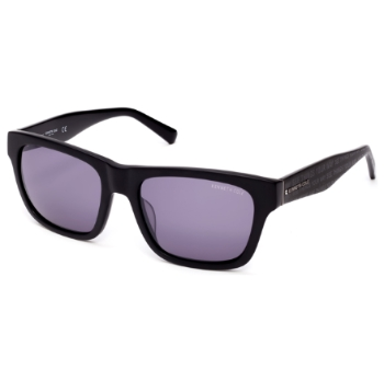 Kenneth Cole New York KC7220 Sunglasses