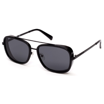 Kenneth Cole New York KC7221 Sunglasses