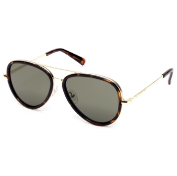 Kenneth Cole New York KC7222 Sunglasses