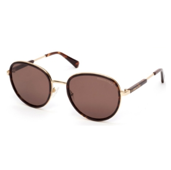 Kenneth Cole New York KC7227 Sunglasses