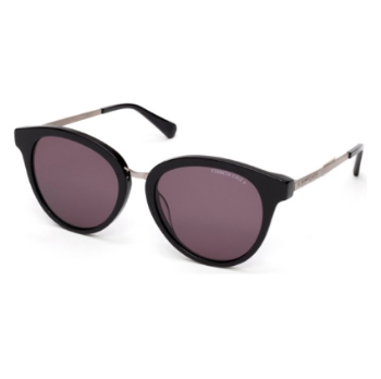 Kenneth Cole New York KC7228 Sunglasses