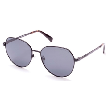 Kenneth Cole New York KC7230 Sunglasses