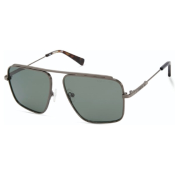 Kenneth Cole New York KC7232 Sunglasses
