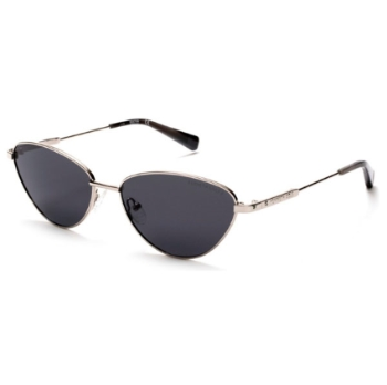 Kenneth Cole New York KC7235 Sunglasses