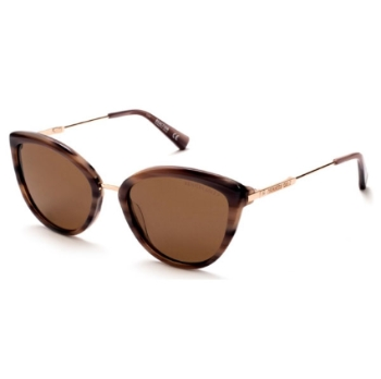 Kenneth Cole New York KC7236 Sunglasses