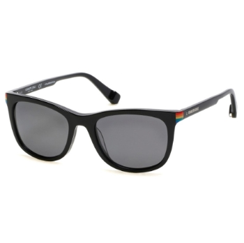 Kenneth Cole New York KC7239 Sunglasses