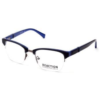 Kenneth Cole Reaction KC0796 Eyeglasses