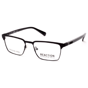 Kenneth Cole Reaction KC0797 Eyeglasses