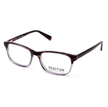 Kenneth Cole Reaction KC0798 Eyeglasses