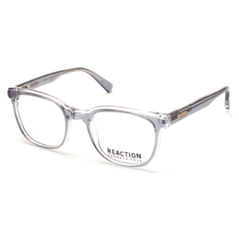 Kenneth Cole Reaction KC0800 Eyeglasses