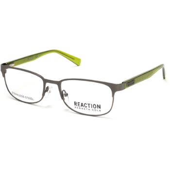 Kenneth Cole Reaction KC0801 Eyeglasses