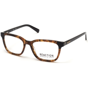 Kenneth Cole Reaction KC0802 Eyeglasses